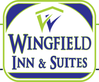 Wingfield Inn & Suites of Elizabethtown