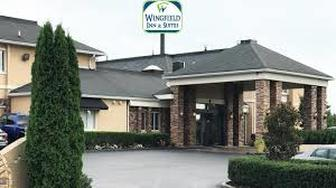 Wingfield Inn of Elizabethtown